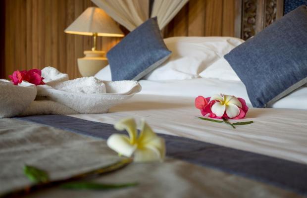фото Siladen Resort & Spa изображение №6