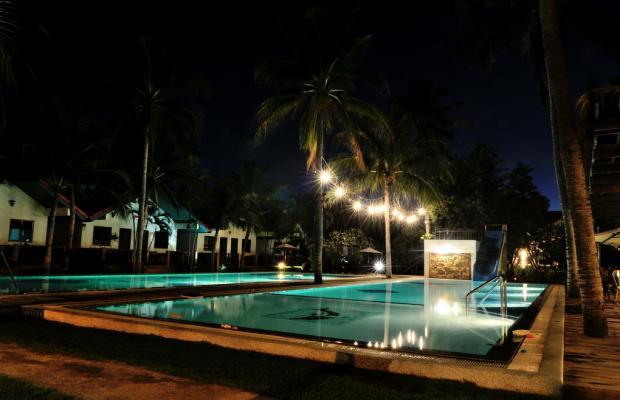 фотографии отеля Dolphin Bay Resort изображение №31
