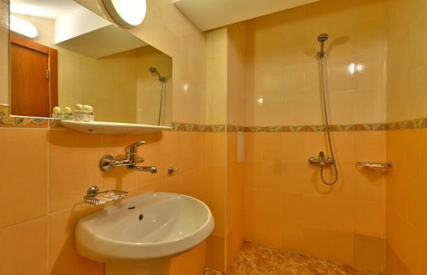 фотографии отеля Balkan (Балкан) изображение №47