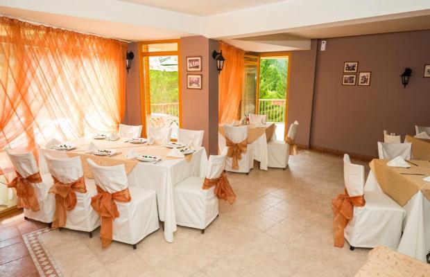фотографии Diva Hotel & Wellness (Дива Отель & Велнес) изображение №32