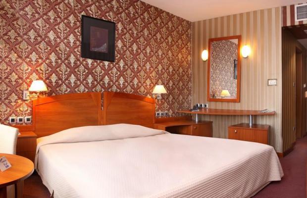 фотографии отеля Shoumen Grand Hotel (Шумен Гранд Отель) изображение №27