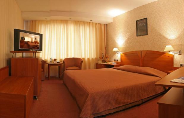 фото Shoumen Grand Hotel (Шумен Гранд Отель) изображение №10