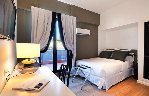 фото отеля Acta Madfor изображение №17