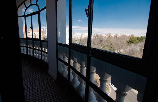 фото отеля Petit Palace Savoy Alfonso XII изображение №13