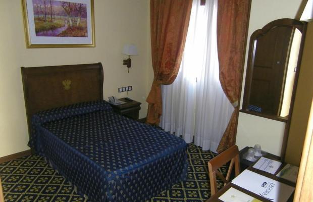фото отеля Agora Juan de Austria изображение №5