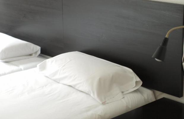 фото отеля Stylish City Aparthotel (ex. A&H Suites Internacional) изображение №21