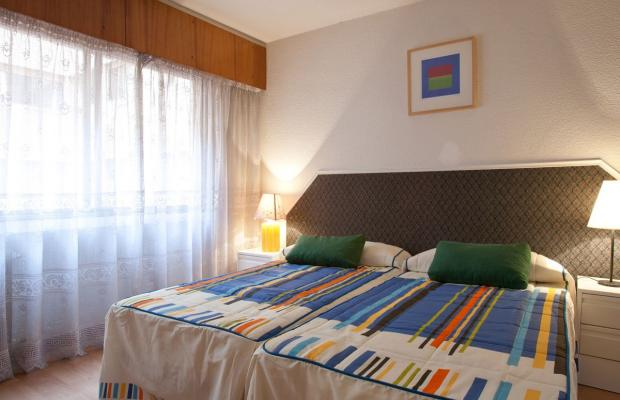 фотографии Apartamentos Goya 75 изображение №24