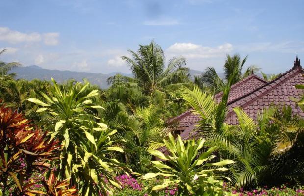 фото отеля Medana Resort изображение №25