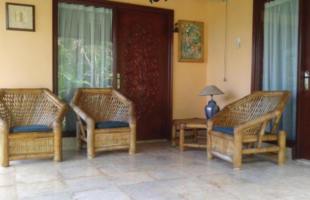 фото отеля Medana Resort изображение №13