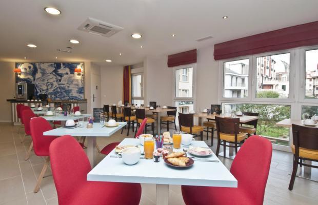 фото отеля Pierre & Vacances Premium Haguna изображение №5