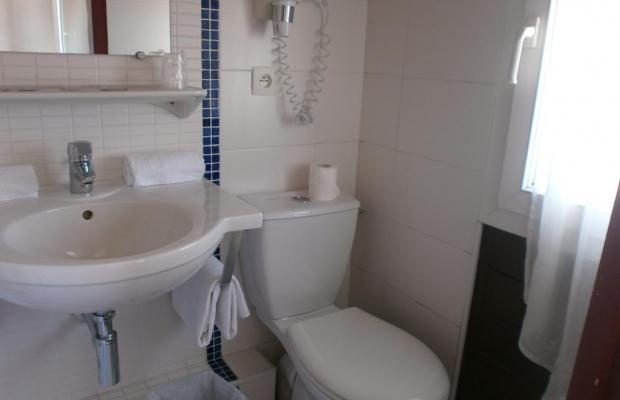 фото отеля Bel Azur изображение №9