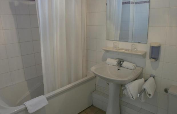 фото отеля Bel Azur изображение №5