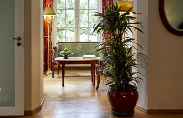 фото Grand Hotel Karel V изображение №26