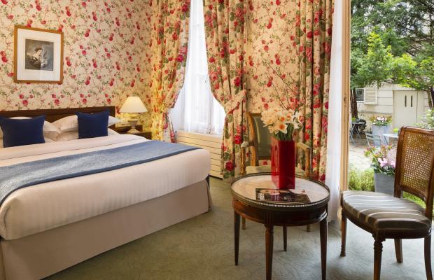 фото отеля Lord Byron изображение №9