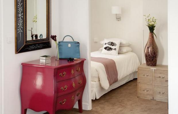 фото отеля Colette (ex. Atlas) изображение №21
