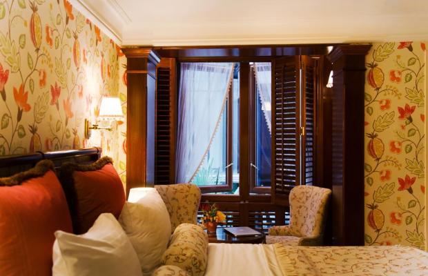 фото отеля Estherea изображение №37