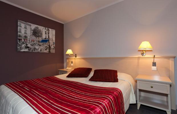 фото отеля Quintessia Resort  изображение №49