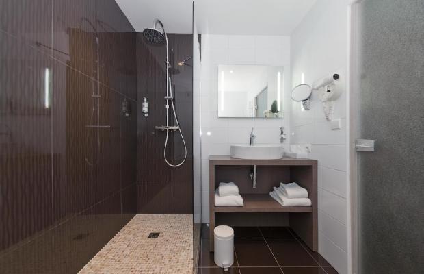 фото Quintessia Resort  изображение №26