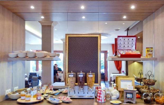 фото отеля Quintessia Resort  изображение №21
