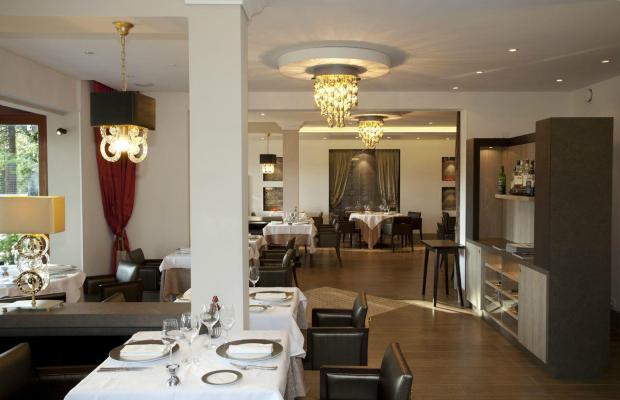 фото отеля Quintessia Resort  изображение №17