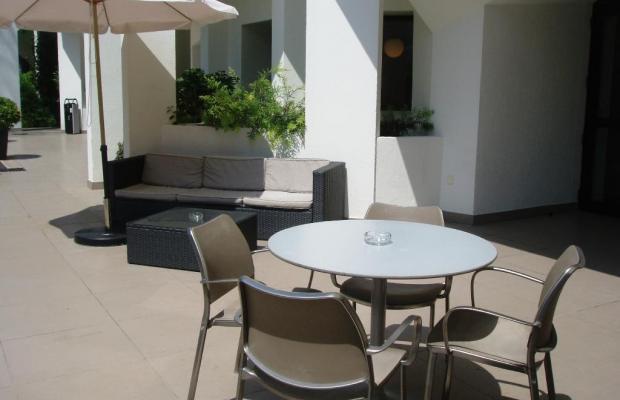 фото отеля Resideal Premium Cannes изображение №13