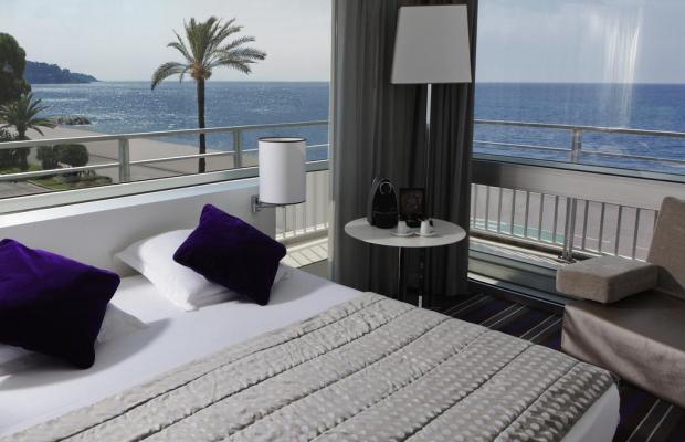 фотографии Mercure Promenade Des Anglais изображение №8