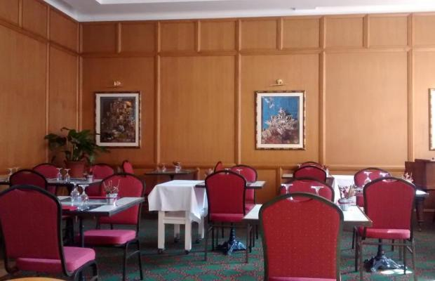 фото отеля La Petite Verrerie (ех. Best Western Hotel de la Petite Verrerie) изображение №17