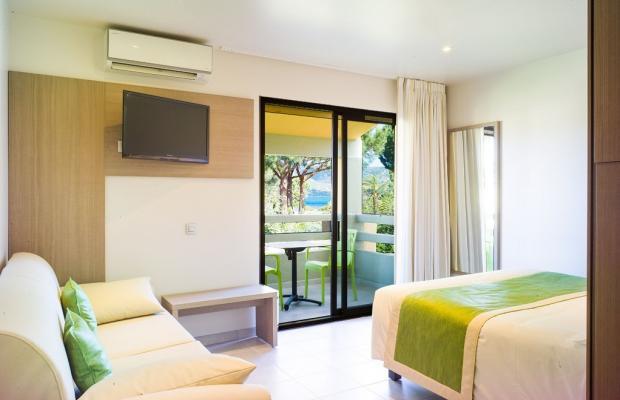 фотографии отеля Hotel Marina Corsica изображение №27
