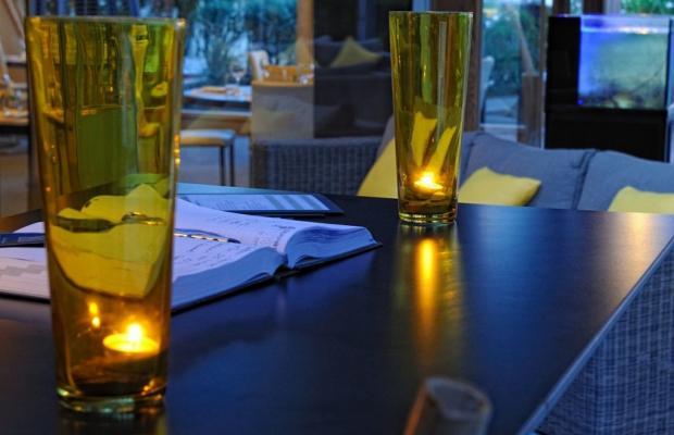 фотографии Hotel Marina Corsica изображение №16