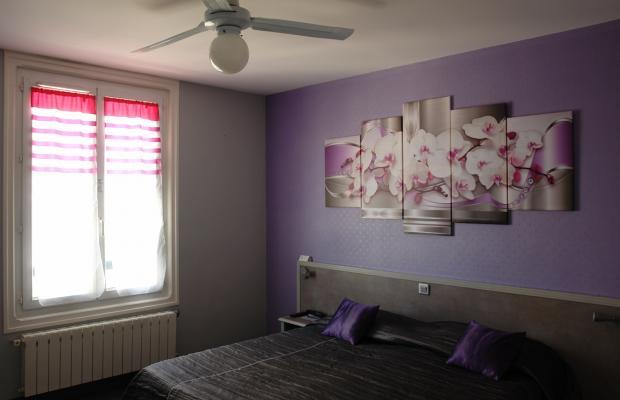 фотографии Hotel Argi Eder изображение №8