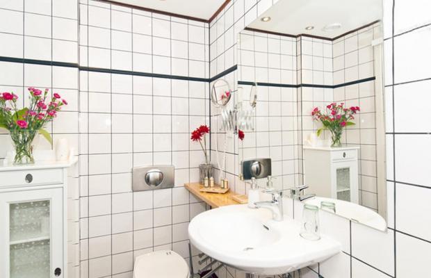 фото отеля Heemskerk Suites (ex. Heemskerk) изображение №25