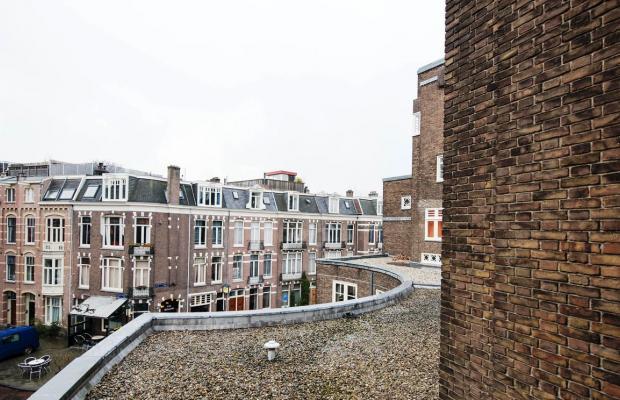 фотографии Heemskerk Suites (ex. Heemskerk) изображение №8