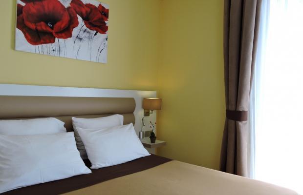 фотографии отеля Regina изображение №7