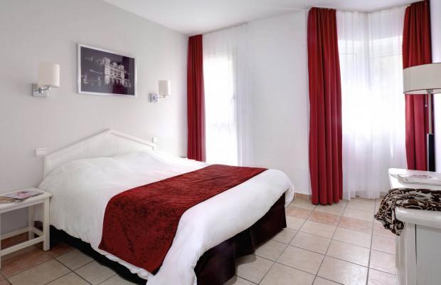 фото Adagio Monaco Palais Josephine изображение №18