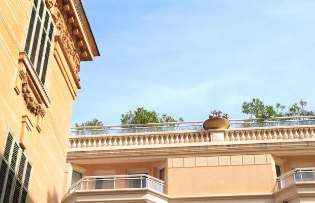 фотографии Adagio Monaco Palais Josephine изображение №8
