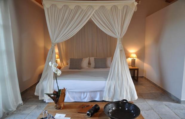 фото отеля La Dimora изображение №13