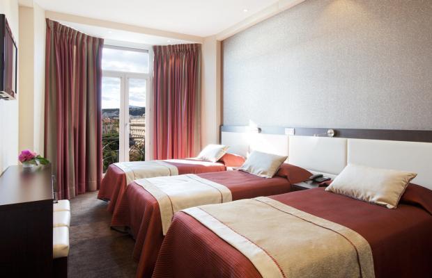 фотографии отеля Albert 1er (Albert Premier) изображение №11