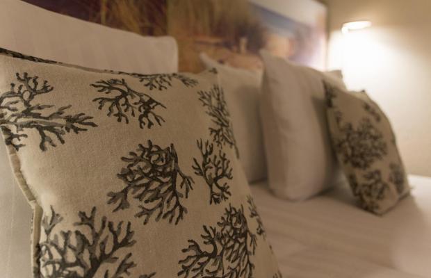 фото France Hotel (ex. Floris France Hotel) изображение №6