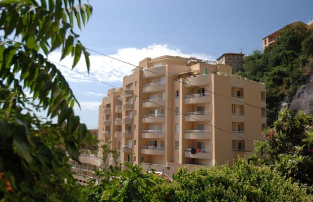 фотографии Odalys Residence Les Jardins d'Elisa изображение №12