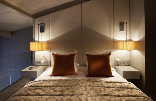 фото отеля Burdigala изображение №5