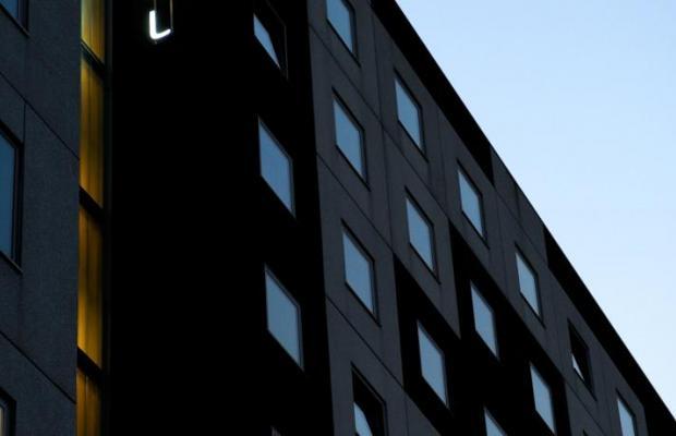фотографии Ibis Amsterdam City West изображение №52