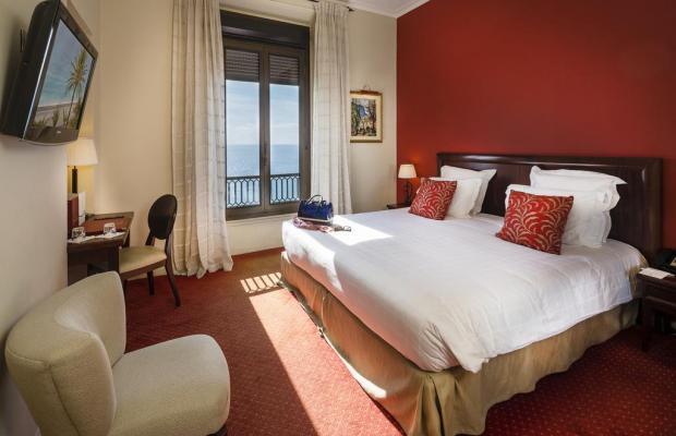 фото отеля Westminster изображение №29