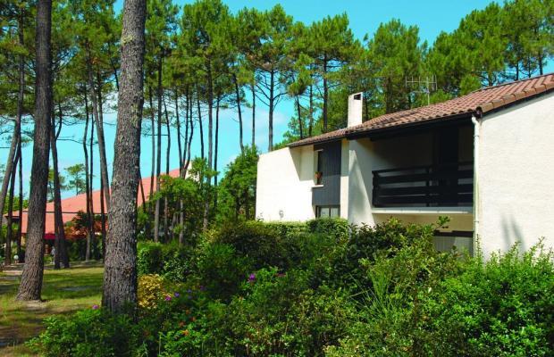 фото отеля Vacances Bleues Residence Domaine de l'Agreou изображение №9