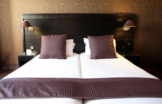фото отеля Best Western Plus Hotel de Madrid изображение №13