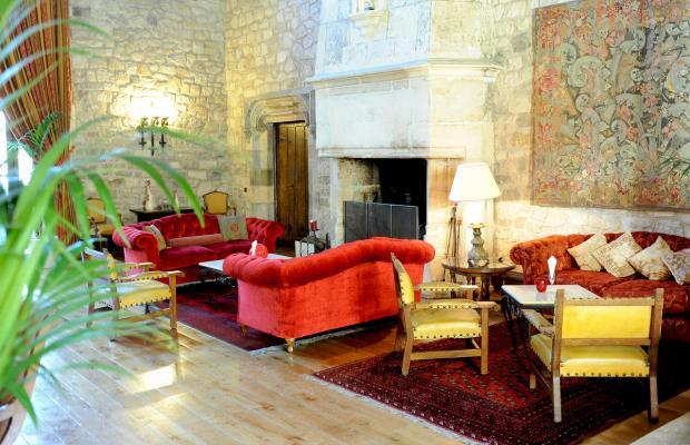 фотографии Chateau de Brindos изображение №12