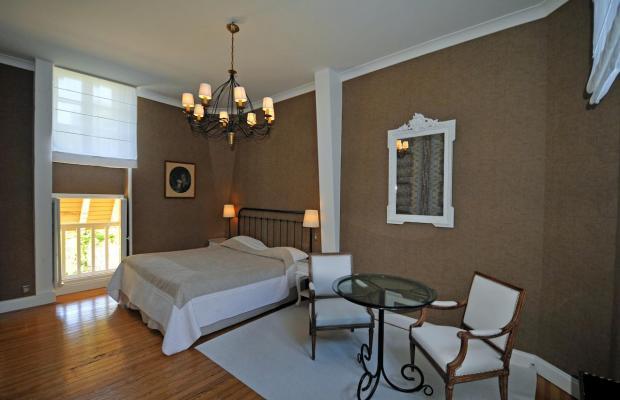 фото отеля Chateau du Clair de Lune изображение №21
