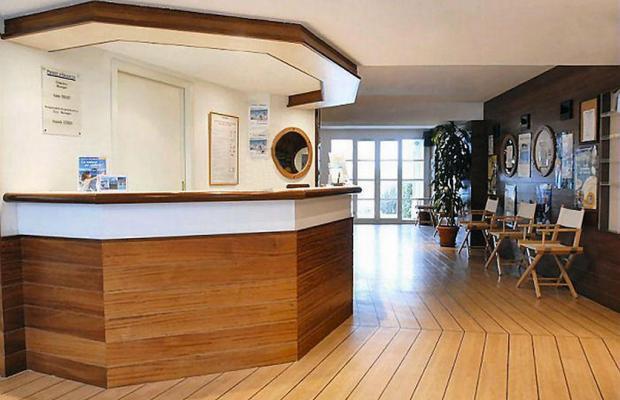 фотографии Pierre & Vacances Residence Cap Glenan изображение №8