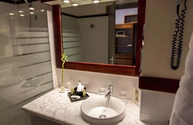 фотографии отеля Le Roi Theodore изображение №39