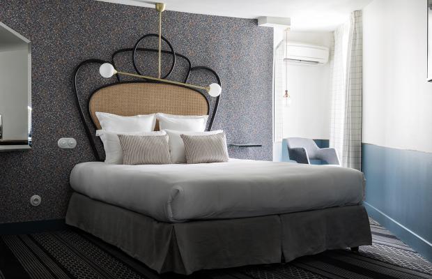 фото отеля Hotel Panache (ex. Madrid Opera Hotel) изображение №25