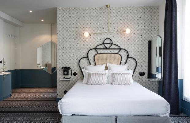 фотографии Hotel Panache (ex. Madrid Opera Hotel) изображение №24
